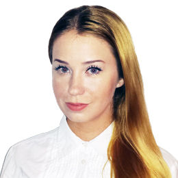 Kamila Wyligała