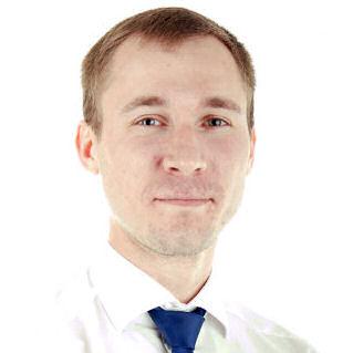 Łukasz Woźniakiewicz